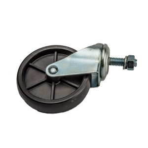Replacement Wheel For RCS-2