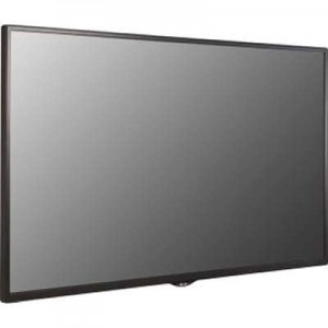 "Digital Menuboard 65"" with Mounting and Player"