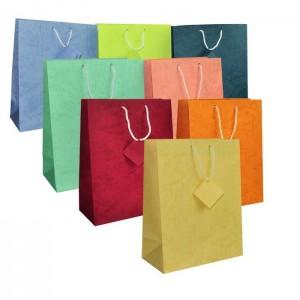 Pastel Bags Asst