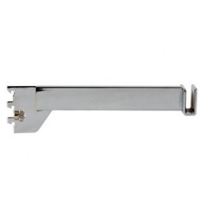 "Hangrail Bracket For Rectangular Tubing 12"" 2"