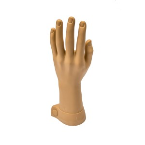 "Glove Hand Men's 12"" Left"
