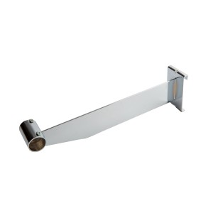 "Grid Hangrod Bracket 12"" x 1"""