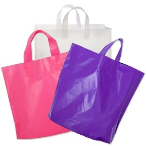 12x10x4 Bags Colors