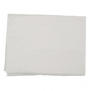 Tissue Paper 480 Sheets White