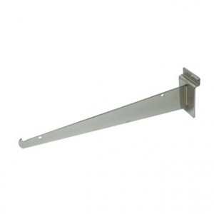 Slatwall Knife Bracket For 12""