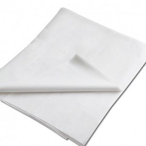 Tissue Paper 960 Sheets White