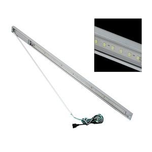 """60"""" LED Showcase Light Kit"""