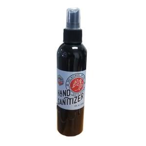 Hand Sanitzer Spray