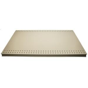 Platinum Base Deck