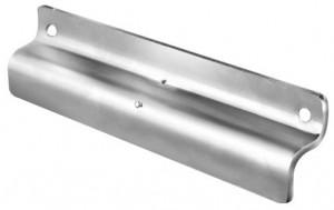 Rectangular Tubing Tubing Splicer