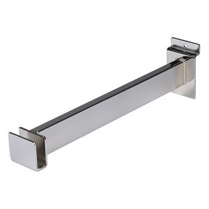 "Hang Rail Bracket 12"" 1"