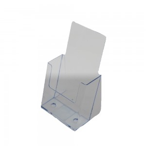 Counter Top Brochure Holder 2