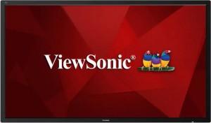 Viewsonic 50