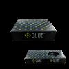 QUBE™ Custom Packaging Options 4