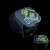 QUBE™ Custom Packaging Options 2