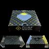 QUBE™ Custom Packaging Options 3