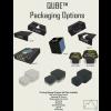 QUBE™ Custom Packaging Options 1