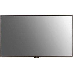 "49"" LG Digital Display 2"