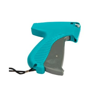 Tagging Gun Regular Configurator 1 2