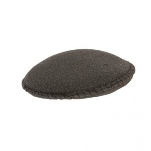 Foam Hat Cover Grey 1