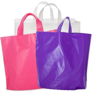 16x15x4 Bags Colors