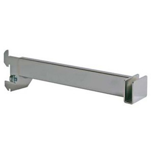 "Hangrail Bracket 12"" For Rectangular Tubing"