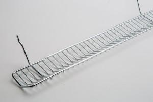 """Wire Fence Lozier 5"""" L x 60"""" W"""