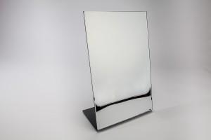 """Acrylic Mirror 18"""" x 11"""""""