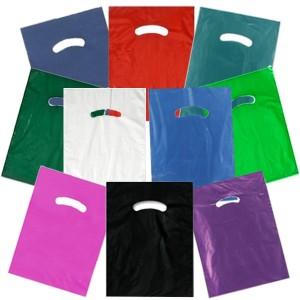 L04 Colors