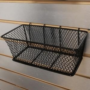 Peg Slatwall Basket 8x4x3_02