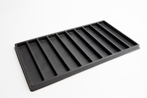 Plastic Tray Inserts