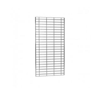 Slatgrid Panels 2' x 6'