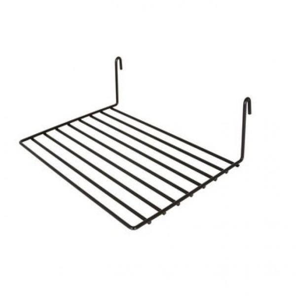 "Grid Shelf 12"" x 8"""
