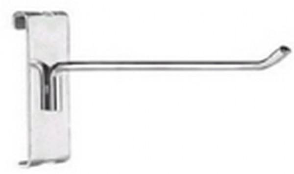 Gridwall Hook Chrome 2
