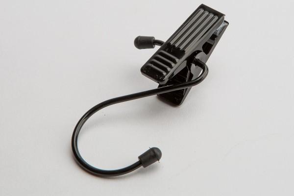 Hang All Clip Black2