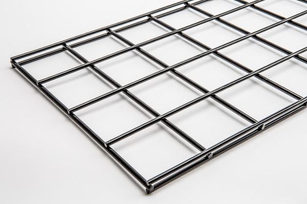 Gridwall Panel 1' W x 5'