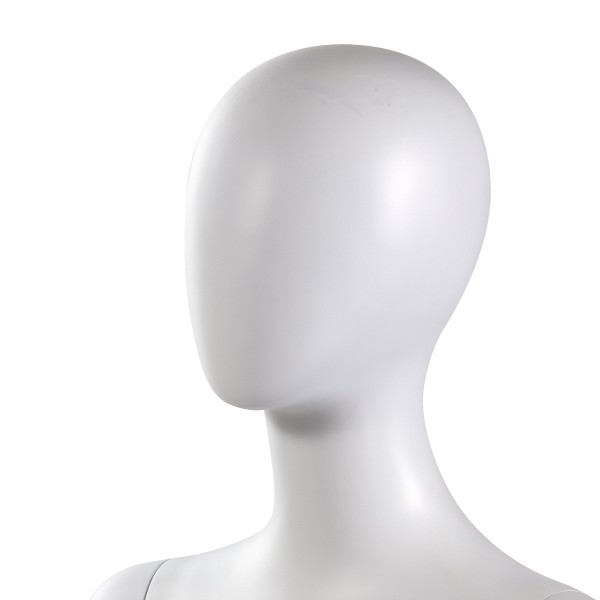 Female Mannequin Arms behind Back 1  4